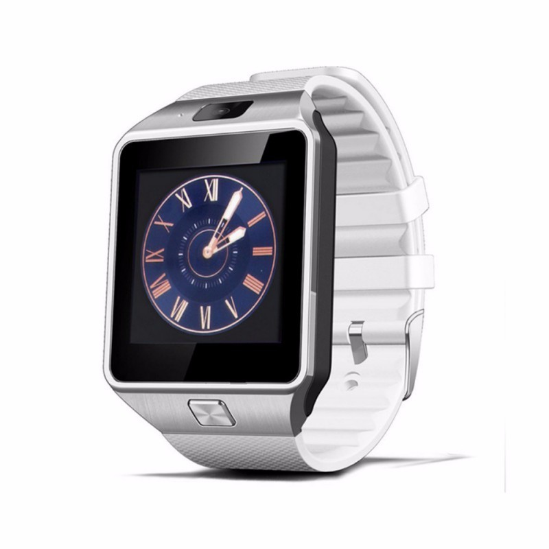 SMART WATCH DZ-08П